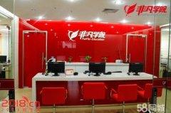上海数据库专业培训班 Oracle数据库管理培训