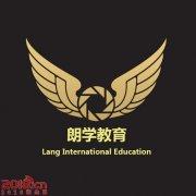 无锡TCSL国际汉语教师资格证