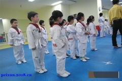 深圳河南少林寺有几个国家承认正规化武术学校?