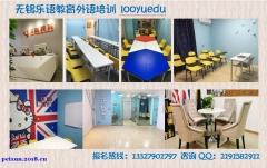 对外汉语课程学习班来乐语学中文
