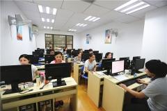 上海SQL数据培训、网络管理员培训、Linux网络运维培训