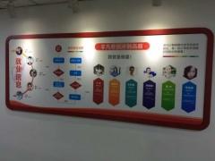 上海黄浦SQL培训班、针对性教学