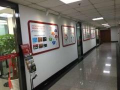 上海网络工程师培训课程、全程辅导