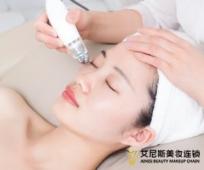 南京正规美容学校精英班培训课程报名-6个月课时