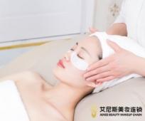 南京专业美容培训学校时尚进阶班开始报名-学期1个月